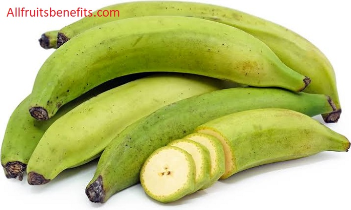 benefits of plantain root juice,plantain good for weight loss,ash plantain benefits,plantago asiatica health benefits,health benefits of plantain peels,ribwort plantain benefits,broadleaf plantain health benefits,plantain porridge benefits,boiled plantain health benefits,benefits of broadleaf plantain,plantain tincture benefits,plantain tea uses,roasted plantain health benefits,the benefits of plantain,benefits of eating green plantain,plantain tea side effects,plantain peel powder benefits,plantain oil benefits,plantain salve benefits,plantain leaf tea health benefits,llanten herb benefits,plantain tea health benefits,nutritional value of plantain peels,plantain chips good for you,llanten tea benefits,the health benefits of plantain,benefits of sweet plantains,benefits of roasted plantain,sweet plantain benefits,health benefits of fried plantain