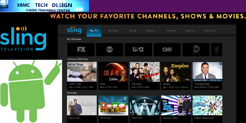 Download Sling TV APK StreamZ (Pro) IPTV Apk For Android Streaming World Live Tv ,Sports,Movie on Android      Quick Sling TV APK StreamZ (Pro)IPTV Android Apk Watch World Premium Cable Live Channel on Android