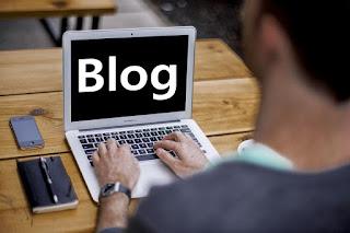 Blogging Kya Hai Aur Blogging Se Paise Kaise Kamaye Jata Hai