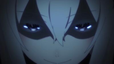 Re:Zero kara Hajimeru Isekai Seikatsu S2 Episode 3