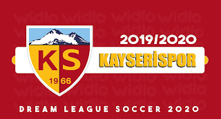 Kayserispor 2020 Dream League Soccer 2020 FORMA dls 2020 forma logo url,dream league soccer kits,kit dream league soccer 2020,Kayserispor dls fts forma süperlig logo dream league soccer 2020 , dream league soccer 2019 2020 logo url, dream league soccer logo url, dream league soccer 2020 kits, dream league kits dream league Kayserispor 2020 2019 forma url,Kayserispordream league soccer kits url,dream football forma kits Kayserispor