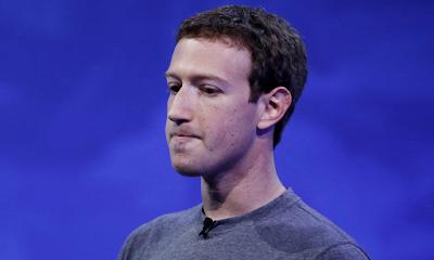 تقرير: ثغرة تهدد بيانات مﻻيين من مستخدمي فيسبوك
