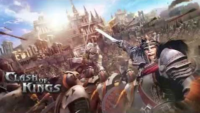 clash_of_kings_download