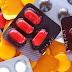 Ministério da Saúde desaconselha Ibuprofeno para tratar Covid-19.
