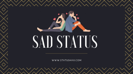 sad-status