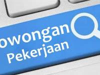 Langkah Melamar Melalui Lowongan Kerja Supply Chain Jakarta Via Online