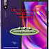 ITEL P33 PLUS (W6001) PRIVACY PROTECTION PASSWORD PAC FILE FIX 100% TESTED 2020  BY ANONYSHUTECT FOR FREE