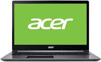 Acer Swift 3 SF315-41-R7X9