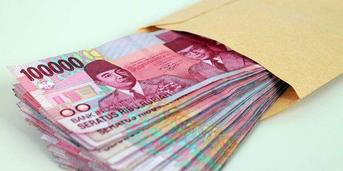 Pengangguran di Indonesia Sekarang Akan Diberi Bayaran Per Bulan