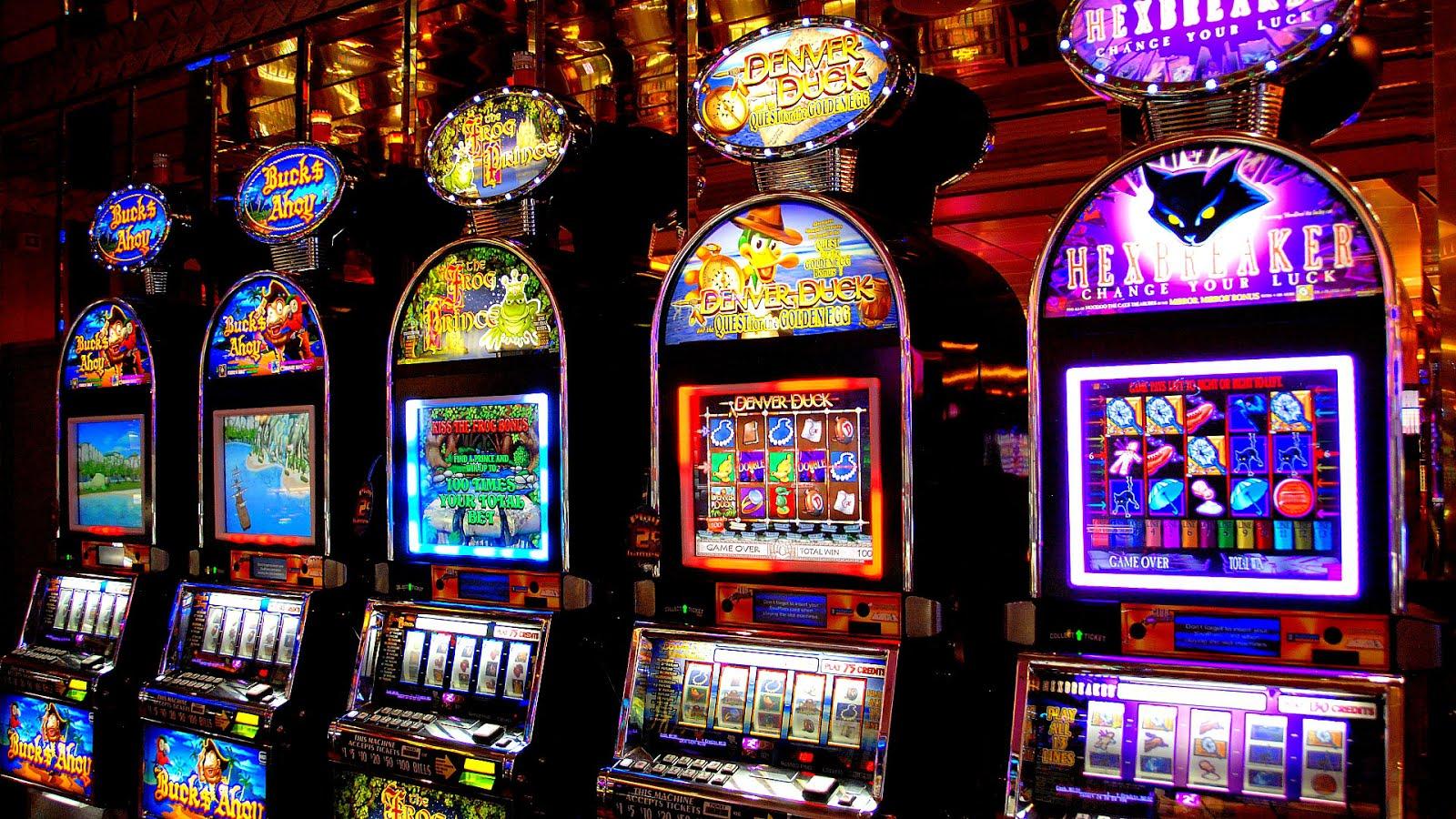 Promo Code Big Fish Casino