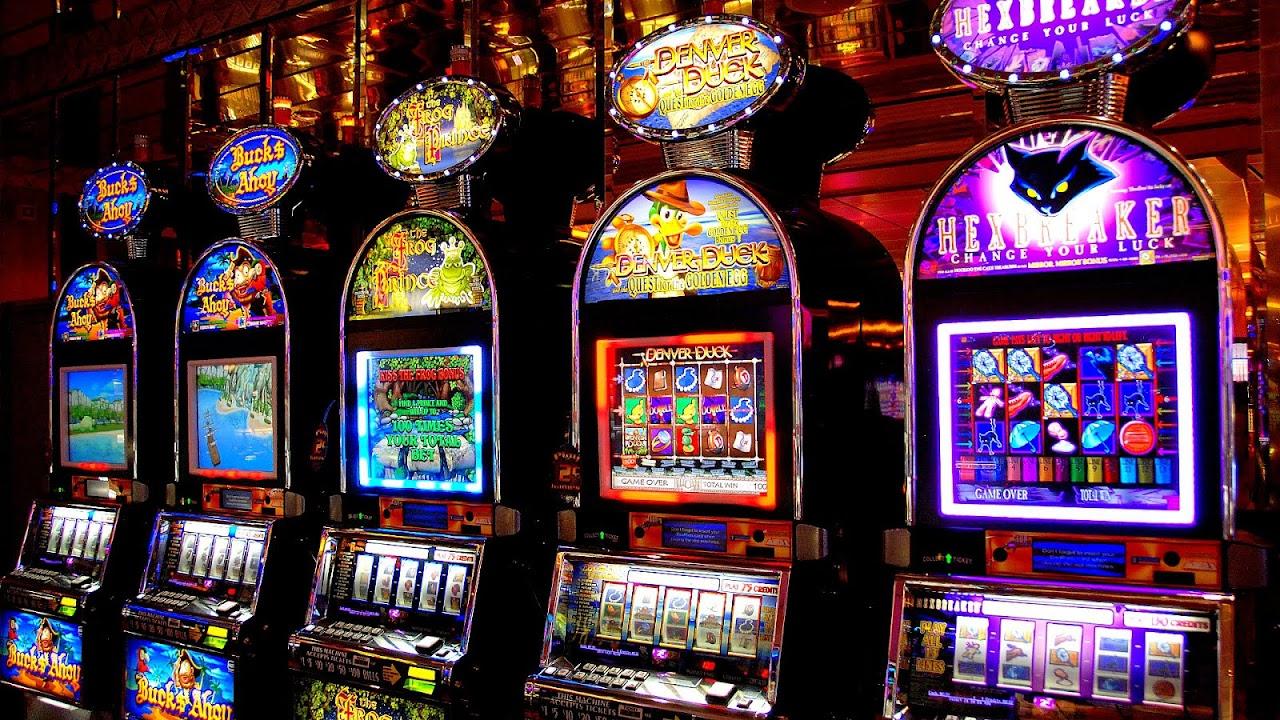 Big Fish Casino Promo Code