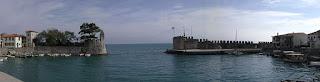 Venice-port