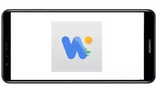 تنزيل برنامج Wallpin - 4K, HD Wallpapers Pro mod prime مدفوع مهكر بدون اعلانات بأخر اصدار من ميديا فاير
