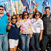 Charles Leão e Suzana visitam Massaroca, Mandacaru, Itamotinga e Salitre, neste final de semana