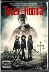 Imagem Tales from the Hood 3 - Legendado