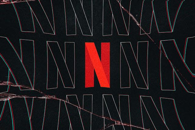 Netflix assicura che il binge watching non scomparirà