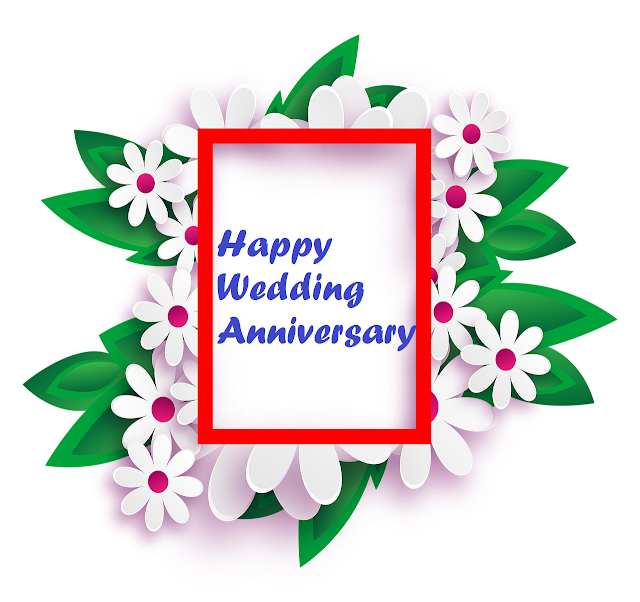 Images For Wedding Anniversary