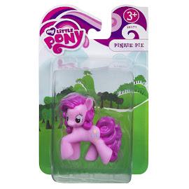 My Little Pony Single Pinkie Pie Blind Bag Pony