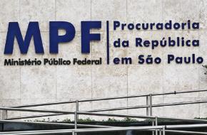 MPF cria força-tarefa para atuar na Operação Lava Jato em São Paulo