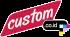 Custom.co.id