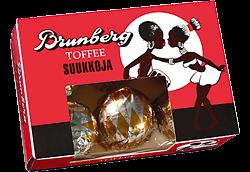Brunbergin Suukko