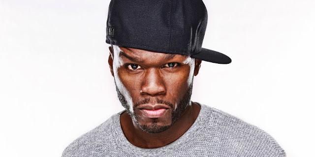 50 Cent se disculpa por burlarse de joven con autismo