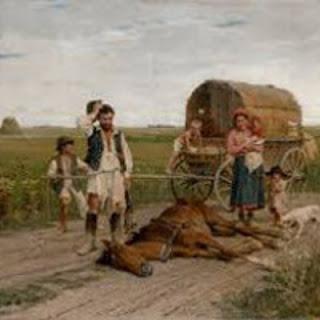 Tsigane-Transylvanie-voyage-musique-jpeg