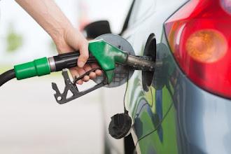 Στην 4η θέση της ακριβότερης βενζίνης η Ελλάδα