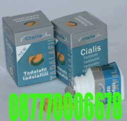 agen toko jual obat kuat di bogor 087770006678 antar gratis 24 jam