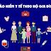 Sắp tới, mức đóng bảo hiểm y tế hộ gia đình sẽ tăng mạnh