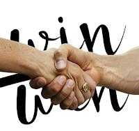 Pengertian Partnership, Tujuan, Ciri, Cara Kerja, Jenis, Contoh, Kelebihan, dan Kekurangannya