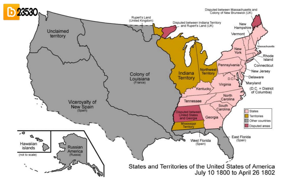 Blog Archives Mrs Roybal EduSolution Resources For Students - Blank map of us territorial acquisitions