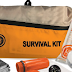 All you need to know about the survival kits