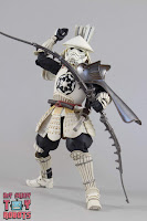 Movie Realization Yumiashigaru Stormtrooper 31