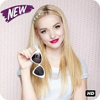 Dove Cameron Wallpapers Apk Download