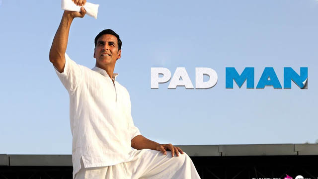 Padman Full Movie Download Mp4moviez Pagalworld Skymovies