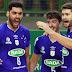 Os seis motivos para acreditar no hexa do Sada Cruzeiro!