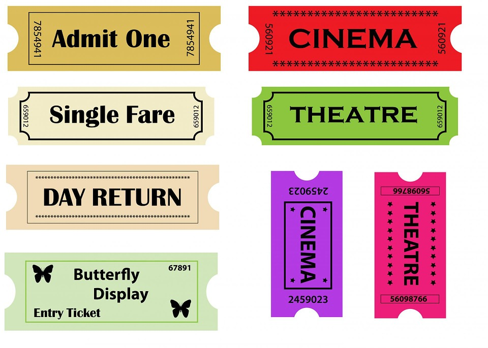 Save Money On Movies