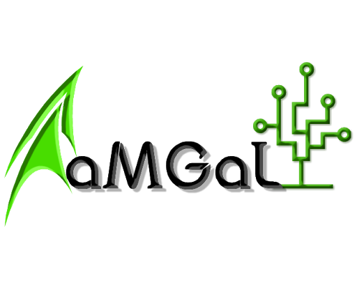 AaMGaLI Official