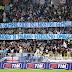 Ide Klub Serie A: Suporter Bisa Menonton Pertandingan di Stadion Secara Bergiliran