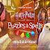Harry Potter Puzzles & Spells Mod Apk
