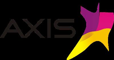 Daftar Paket Data Paling Baru Dari Axis