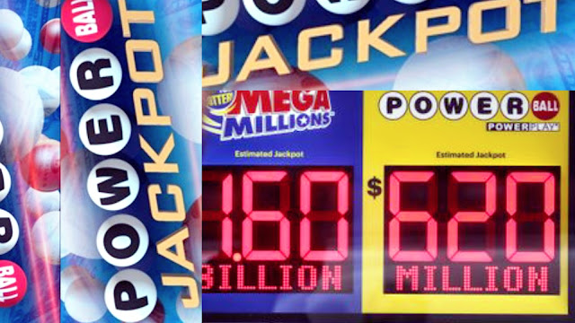 https://www.technologymagan.com/2019/03/powerball-jackpot-now-750-m-after-no-winning-ticket-drawn.html