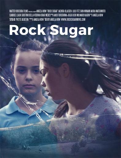 pelicula Rock Sugar