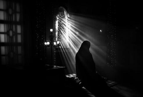 Image result for berdoa