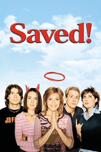Watch Saved! Online Free in HD