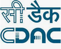Centre for Development of Advanced Computing CDAC Hyderabad Recruitment 2021 – 38 Posts, Salary, Application Form - Apply Now