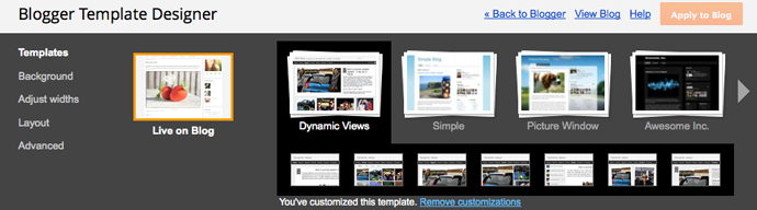 Tutorial fix broken blogger template designer skyla design i googled this and googled it some more and found many more bloggers having the same problem but no fix this drove me up the wall for a couple of weeks maxwellsz