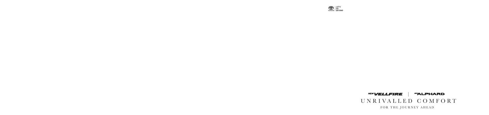 New Alphard - Info Spesifikasi, harga Toyota Alphard Bali, promo Toyota Alphard Bali