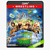 WWE: Money in the Bank (2020) PPV HDTV 1080p Latino